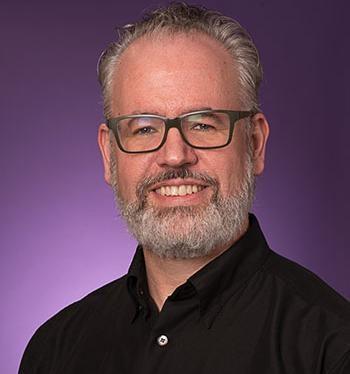 Dr. Curt Rode